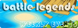 http://www.erevollution.com/public/game/events/battlelegends/weekly-events.png