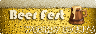https://www.erevollution.com/public/game/events/beerfest/weekly-events.png