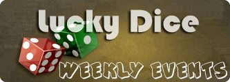 https://www.erevollution.com/public/game/events/luckydice/weekly-events.png
