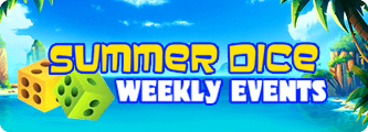 https://www.erevollution.com/public/game/events/summerdice/weekly-events.png