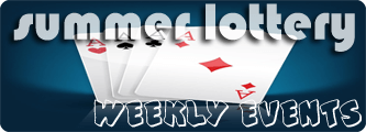 https://www.erevollution.com/public/game/events/summerlottery/weekly-events.png