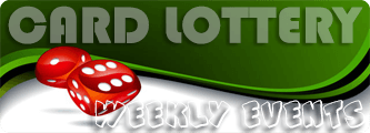 https://www.erevollution.com/public/game/events/summerlottery/weekly-events4.png