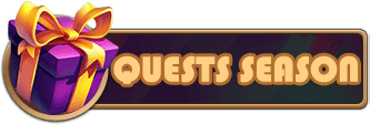 https://www.erevollution.com/public/game/season/quests-season.png