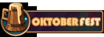 https://www.erevollution.com/public/game/x/oktoberfest/oktoberfest.png