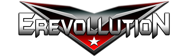 https://www.erevollution.com/public/images/logo.png