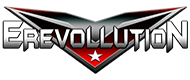 https://www.erevollution.com/public/img/logo.png