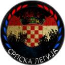 http://www.erevollution.com/public/upload/citizen/355.jpg